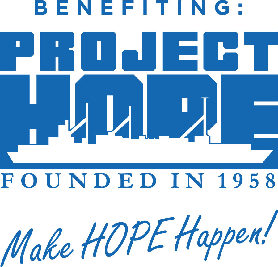 the hope project Now in its 17th year, the hope project provides mindful arts education to 10  schools/organizations, reaching over 1,100 students, ages 2-98 years diverse.